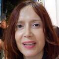 Ιωάννα Λιούτα