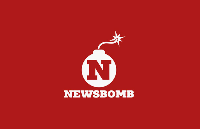 Απίστευτο βίντεο: Υποβρύχιο αναδύθηκε σε κεντρική πλατεία του Μιλάνου